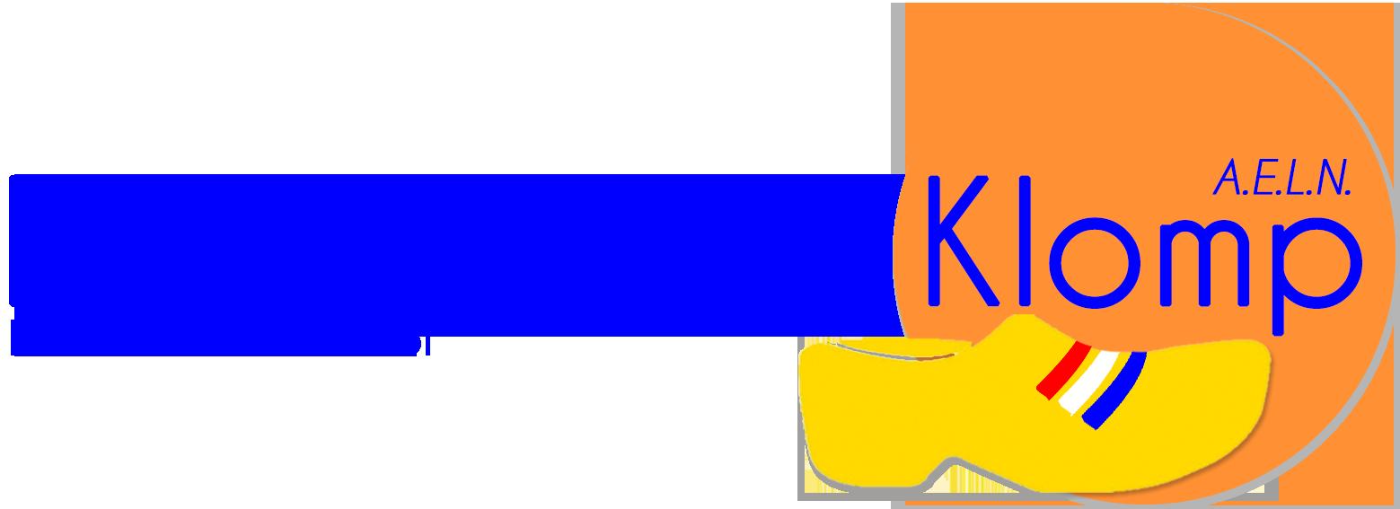 De Gouden Klomp