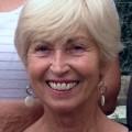 Anne Marie van der Burg