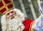 Kijk jij ook elke dag naar het Sinterklaasjournaal?