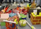 Tips voor het maken van een surprise voor Sinterklaas