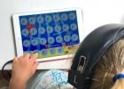 Crowdfundingproject: 6 tablets voor digitaal onderwijs!