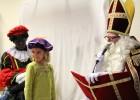 Volop feest in december: Sinterklaas en kerst