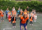 We vieren de Mini Koningsspelen op 24 april!